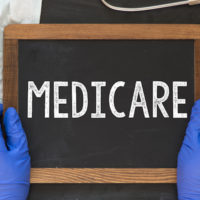 The Most Important Factors for Choosing the Right Medicare Plan