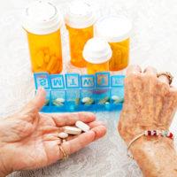 Prevent Accidental Overdose