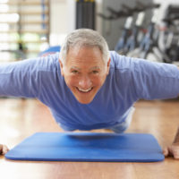 Why Exercise Is Important As You Age