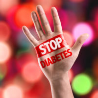 5 Ways To Protect Yourself From Diabetes