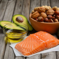The Importance of Healthy Fats