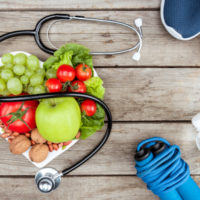 How a Heart Healthy Diet Impacts You and Your Loved One