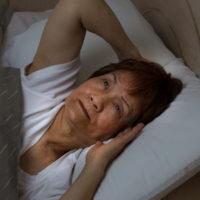 Curbing Insomnia in Older Americans