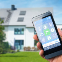 Can Home Automation Make Aging In Place A Reality?