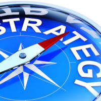 Successful Aging In Place Strategies