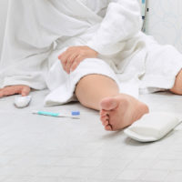 6 Steps To Prevent Bathroom Accidents And Injuries