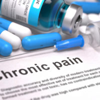 Tackling More than One Chronic Illness