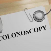 The Importance of Getting Screened for Colon Cancer