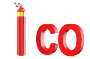 Carbon Monoxide – The Silent Danger