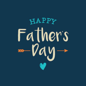"""7 Ways To Keep """"Dad"""" Safe And Happy Father's Day"""